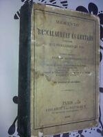 Memento Du Baccalaureat Es Lettres