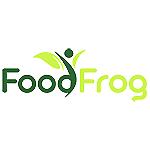 foodfrog