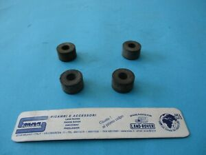Series Rubbers 4pz BAR Stabiliser For Daihatsu Feroza 9004540165 Sivar