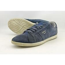 Diesel Fashion Sneakers for Men