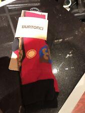 Burton Party Sock Large Terje