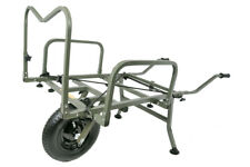 PRESTIGE CARP PORTER MK2 BASIC STREAMLINE BARROW  (direct from manufacturer)2020