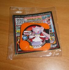 POKEMON JAPANESE CLASS CARD CHIP Diancie rookie Limited Edition B UNOPENED MINT
