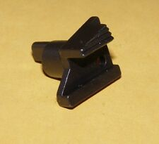 JIMENEZ NINE IN 9 MM DISASSEMBLY BUTTON NEW OLD STOCK
