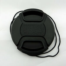 52mm Front Lens Cap Cover for Nikon D7000 D5000 D5100 D3000 D3100 D3200 18-55mm