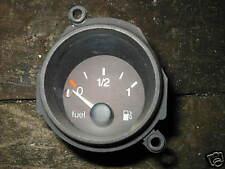 Tankanzeige Lancia Thema 16V Turbo LX 1992 2. Serie