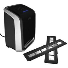 Veho Delux Film Neg Slide Scanner USB VFS-004 Negative