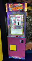 Arcade Game Key Catcher - Game Of Skill - excellent working order