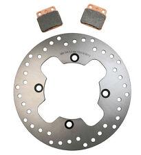 Bremsanlagen und -Teile für Arctic Cat Motorräder