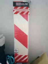 Pieza De Protector De Pared Parking Garaje Coche 1 UNIDAD PACK 36x8 cm