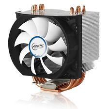 Arctic CPU-Lüfter & -Kühlkörper mit 92mm Lüfterdurchmesser-LGA 2011/Sockel R