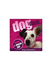 Dog Daze..The Dog Relaxation Pack Learn to Play Present Gift MUSIC BOOK