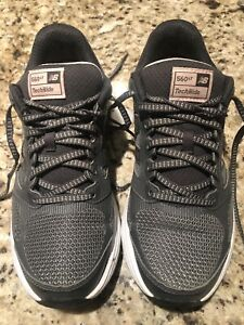 New Balance 560 v7 Athletic Shoes for