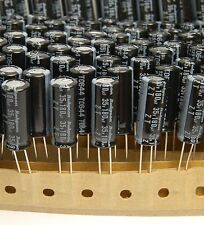 10pcs 180uf 35v Rubycon Electrolytic Capacitor ZT 35v180uf Low ESR JAPAN BEST