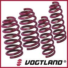 Kit Molle Assetto Vogtland 954009 Fiat Grande Punto 199, Evo, 1.3 Diesel, 1.6 Di
