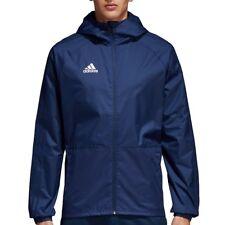 adidas Fußball Jacken für Herren in Größe XL günstig kaufen