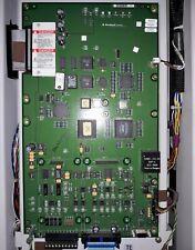 Allen Bradley 2364-SPM03A V3.01 RGU Main Control Board, from 2364FA-MNC RGU