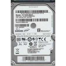 "1tb 1000 GB 2.5"" Hard Drive Sata per Laptop/mac/ps4/XBOX Seagate/Samsung"