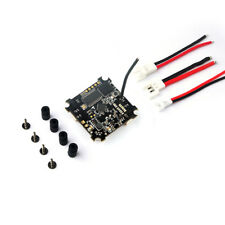 Beecore VTX Brushed Flight Controller Betaflight OSD 25mw VTX for Tiny Whoop