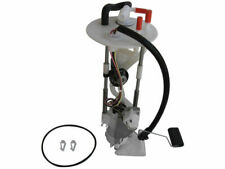 For 2001-2003 Ford Ranger Fuel Pump 61973KW 2002