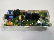 LG EBR 79439126 Steuerung Elektronik PCB Waschtrockner F1496 AD3 EBR799619