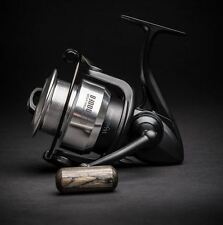 Wychwood Extricator 5000 FD Front Drag Compact Fishing Reel - C0131