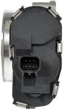 Fuel Injection Throttle Body Dorman 977-316