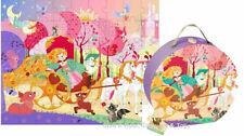 Fairytales 26 - 99 Pieces Puzzles