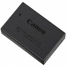 For Canon EOS Rebel