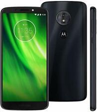 Motorola Moto G6, G7 SINGOLO 32 GB PLAY SIM MOTO G7 POWER DUAL SIM 64 GB