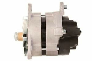 Alternator for MG MGB GT 1.8 COUPE 1966 1967 1968 1969 1970 1971 1972 - 1980