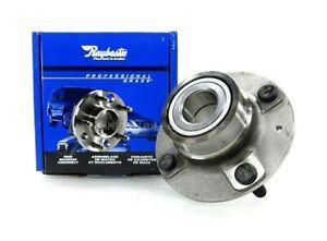 NEW Raybestos Wheel Bearing & Hub Assembly Rear 712194 for Spectra Elantra 01-09