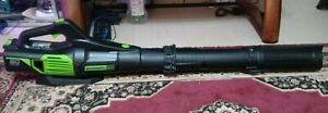 Greenworks Blower 60V / Brushless