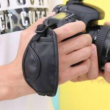Wrist For Pentax Sony DSLR Camera UP Canon Nikon Grip Universal Hand Strap