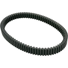 Moose High Performance Plus Drive Belt  Arctic Cat 650 4x4 Auto 2004