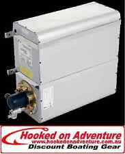 Marine Water Heater ATI® Up Right Rectangle Water Heater 20 L