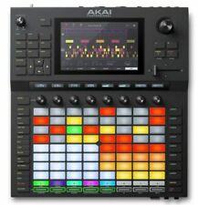 Akai Force Standalone DJ Sampler
