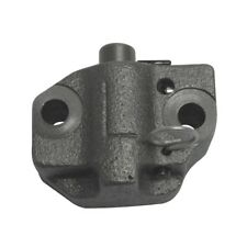 Engine Timing Chain Tensioner-Stock Left Melling BT402