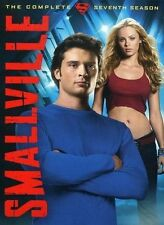 Unrated Edition TV Shows Deleted Scenes DVDs & Blu-ray Discs
