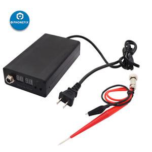 Fonekong Shortkiller Mobile Phone Short Circuit Repair Tool Box for Phone Repair