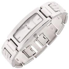 LAVARO Armbanduhr, Modell 951614, Doppelschliesse, Damenuhr, NEU + OVP