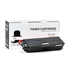 Toner for Brother TN650 HL-5340D HL-5350DN HL-5350DNLT HL-5370DW HL-5370DWT