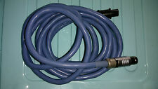 Stryker 5400-704 HANDPIECE CABLE for Parts