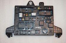 X-422 OPEL/VAUXHALL REAR FUSE BOX CONTROL UNIT 13368652 / 365927271 / 1110139AC