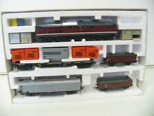 Piko ho tren-set de tren de mercancías Dr con diesellok t679 del csd nh7589