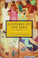 NEW Cultures of the Jews, Volume 3: Modern Encounters