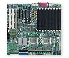 SuperMicro X7DBE+ Motherboard