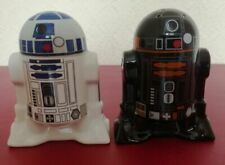 VI: Return of the Jedi R2-D2 Character Other Star Wars Collectables