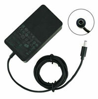 Genuine For Microsoft Surface Pro 2 / 3 Docking Station AC Power Charger 1627 US