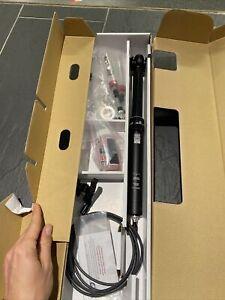 Rock Shox Reverb Stealth A2 Sattelstütze 30.9x380mm, Travel: 125mm, schwarz,